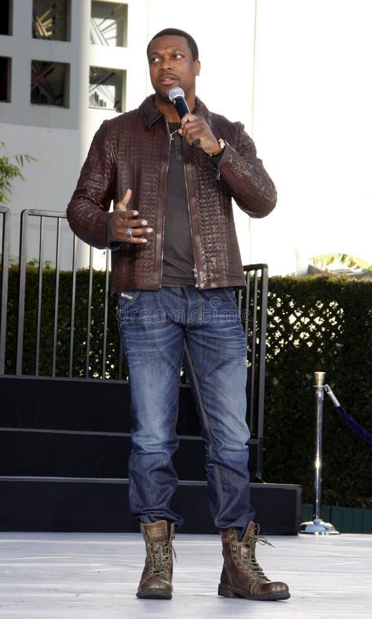 Μάικλ Τζάκσον που αποθανατίζει στοκ φωτογραφία με δικαίωμα ελεύθερης χρήσης