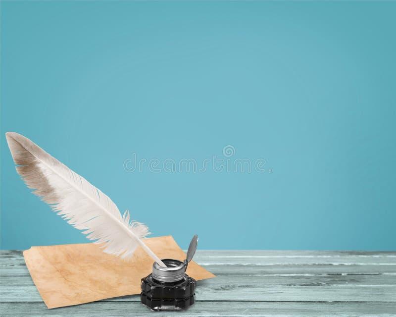 Μάνδρα καλαμιών στοκ φωτογραφίες