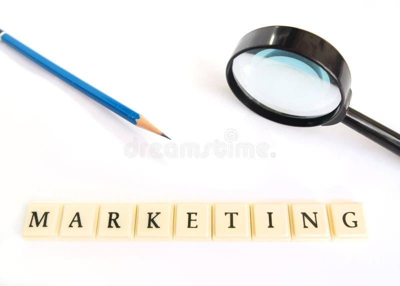 Download Μάρκετινγκ στοκ εικόνες. εικόνα από επιχειρήσεις, οικονομικός - 13180816