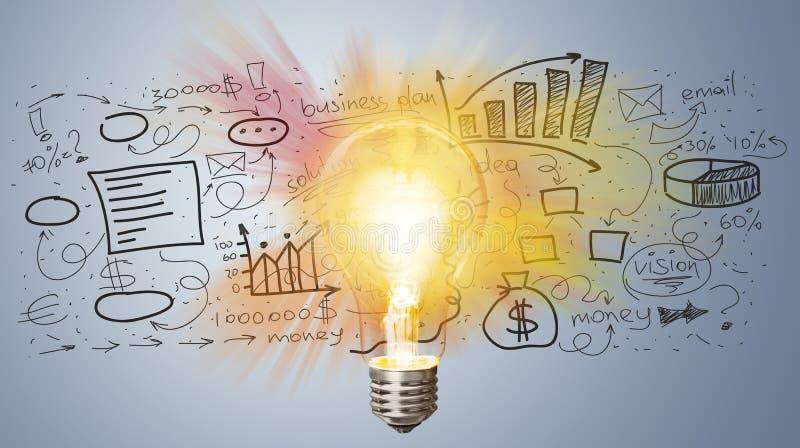 Μάρκετινγκ στοκ εικόνες με δικαίωμα ελεύθερης χρήσης