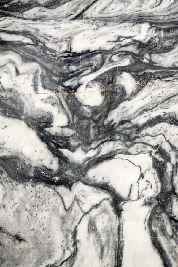 Μάρμαρο από Ruskeala στοκ φωτογραφίες με δικαίωμα ελεύθερης χρήσης