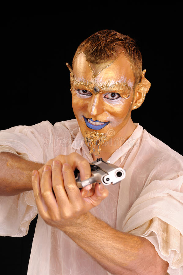 μάσκα στοκ εικόνες με δικαίωμα ελεύθερης χρήσης