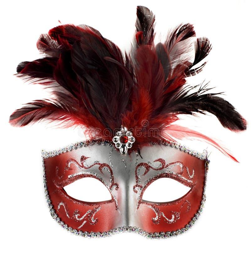 μάσκα στοκ εικόνα με δικαίωμα ελεύθερης χρήσης