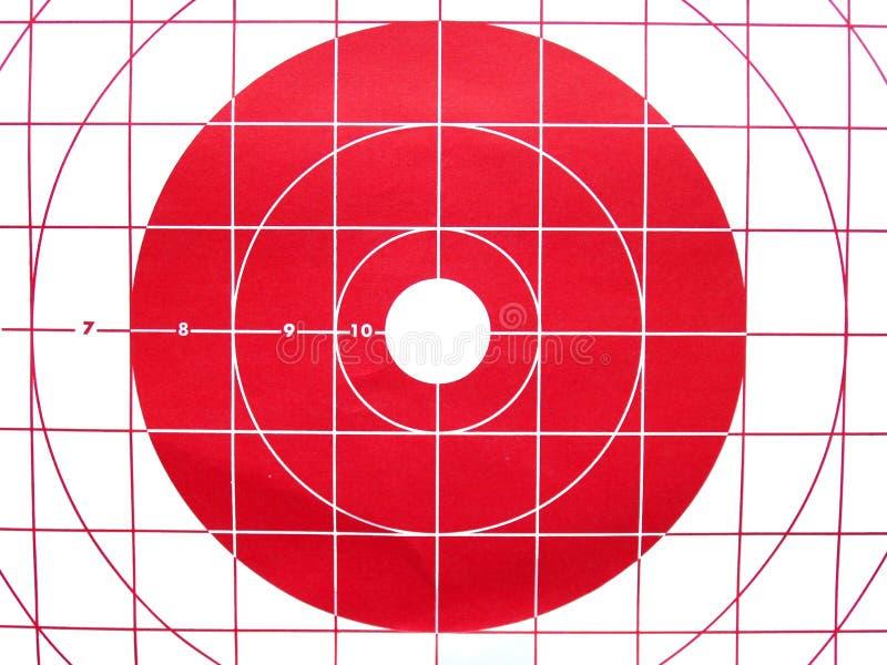 Download μάτι ταύρων στοκ εικόνα. εικόνα από bullseye, ταύροι, μάτι - 63537