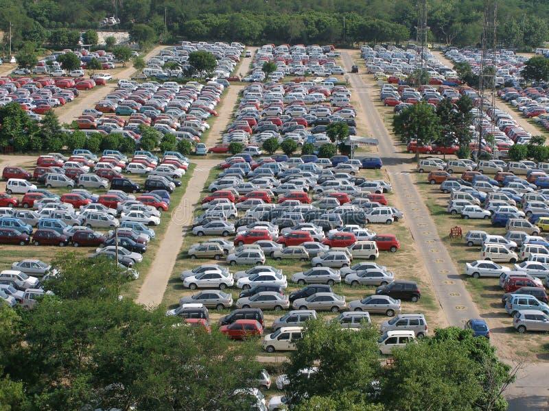 μέρη μερών αυτοκινήτων στοκ φωτογραφίες με δικαίωμα ελεύθερης χρήσης