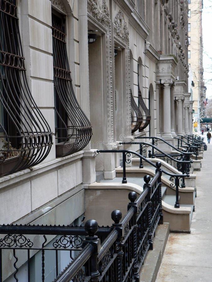 Download μέρος στοκ εικόνες. εικόνα από γειτονιά, νέος, κατοικία - 94528