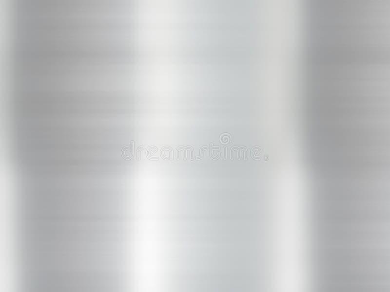 μέταλλο ανασκόπησης που & απεικόνιση αποθεμάτων