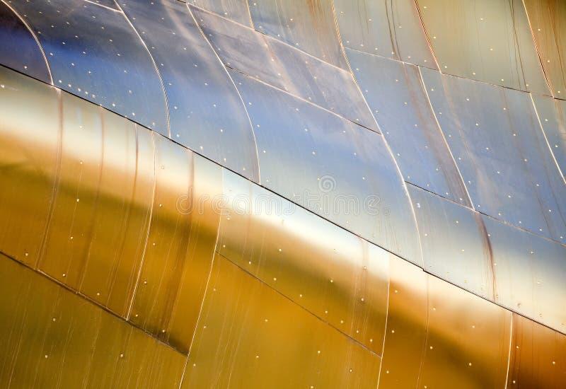 μέταλλο ανατομίας στοκ εικόνες με δικαίωμα ελεύθερης χρήσης