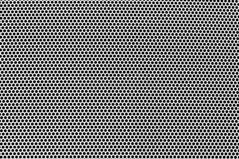 μέταλλο δικτύου στοκ φωτογραφίες
