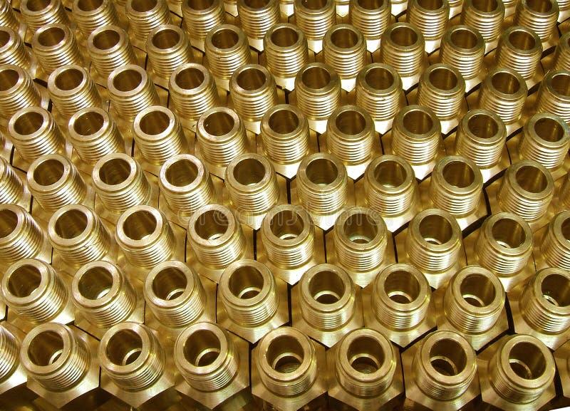 μέταλλο 02 στοκ εικόνες με δικαίωμα ελεύθερης χρήσης