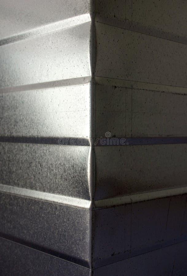 Download μέταλλο 3 ανασκόπησης στοκ εικόνες. εικόνα από χρώμιο - 13184966