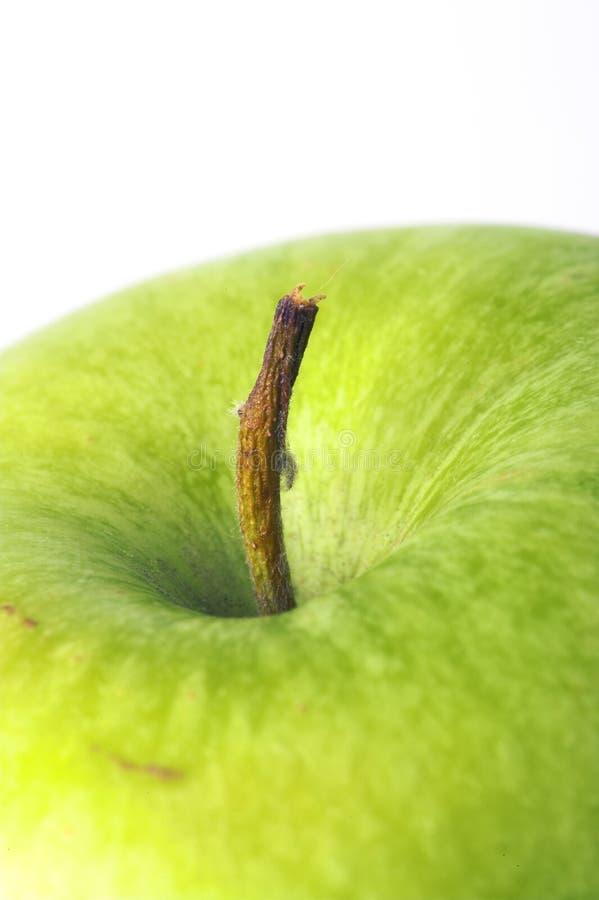 Download μήλο στοκ εικόνες. εικόνα από ζωή, μαγείρεμα, τρόφιμα - 2232032