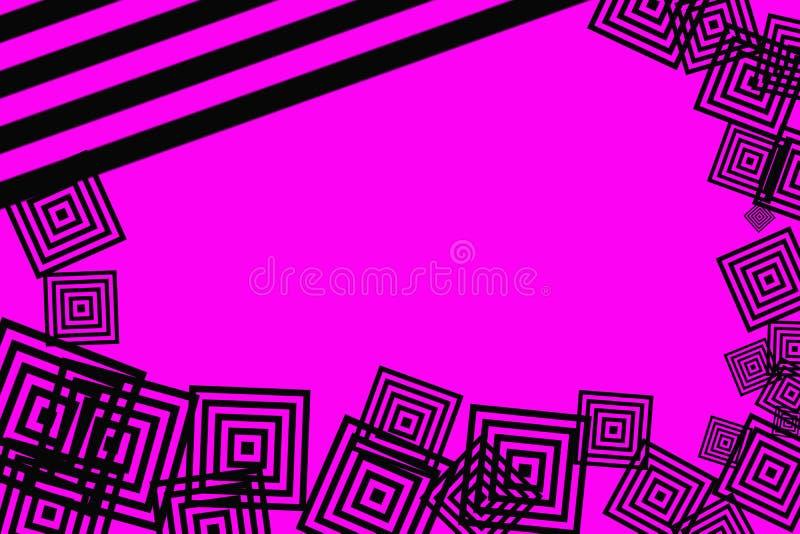 Μίγμα ακρυλικών χρωμάτων Υγρή μαρμάρινη σύσταση Ρευστή τέχνη Εφαρμόσιμος για την κάλυψη σχεδίου, παρουσίαση, πρόσκληση, ιπτάμενο, στοκ εικόνες