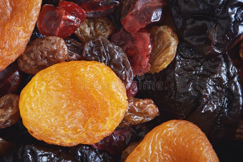 μίγμα ξηρών καρπών στοκ εικόνες με δικαίωμα ελεύθερης χρήσης