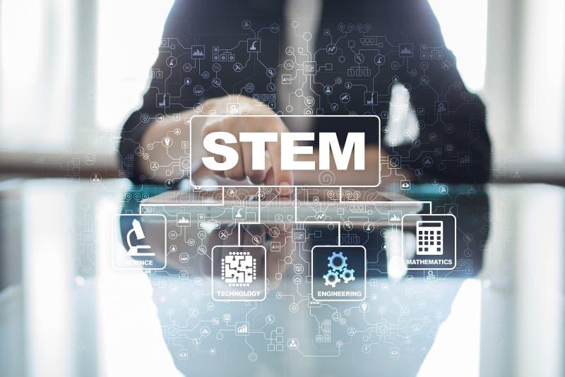 μίσχος Εφαρμοσμένη μηχανική Math τεχνολογίας επιστήμης Sci-τεχνολογία τεχνολογία χρυσή ιδιοκτησία βασικών πλήκτρων επιχειρησιακής απεικόνιση αποθεμάτων