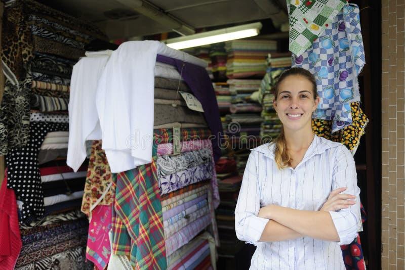 μαγαζί λιανικής πώλησης ι&del στοκ εικόνα με δικαίωμα ελεύθερης χρήσης