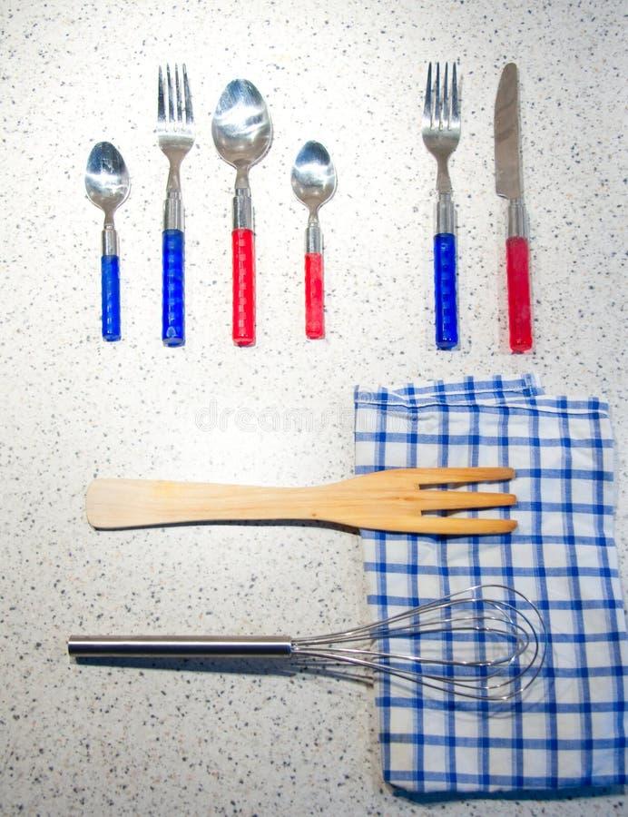 μαγειρεύοντας ουσία στοκ φωτογραφίες με δικαίωμα ελεύθερης χρήσης