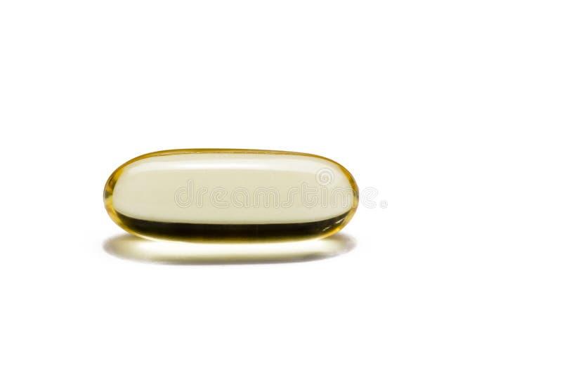 μαγικό χάπι στοκ εικόνα με δικαίωμα ελεύθερης χρήσης