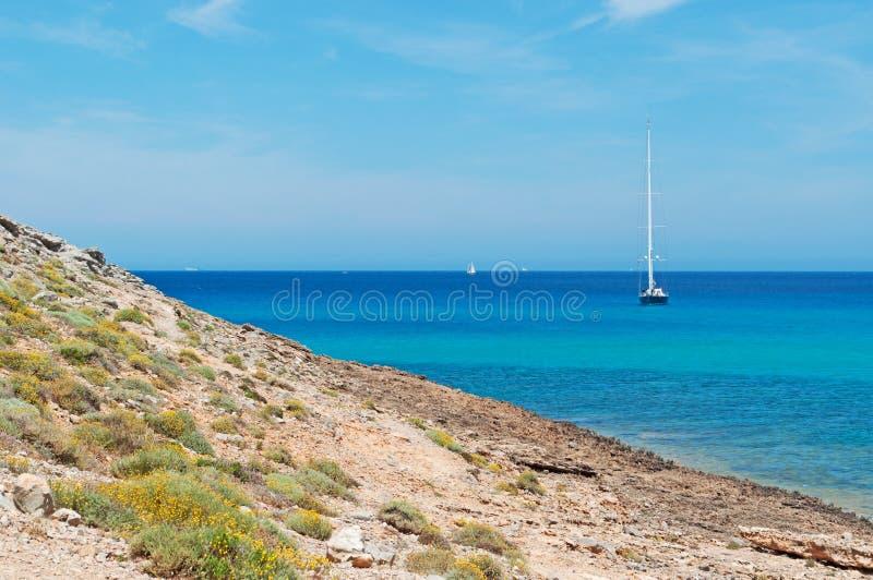 Μαγιόρκα, Majorca, Βαλεαρίδες Νήσοι, Ισπανία στοκ εικόνες