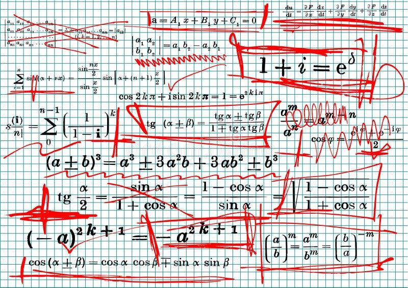 μαθηματικά ελεύθερη απεικόνιση δικαιώματος