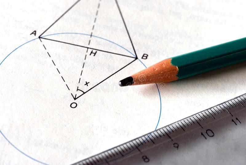μαθηματικά στοκ φωτογραφίες με δικαίωμα ελεύθερης χρήσης