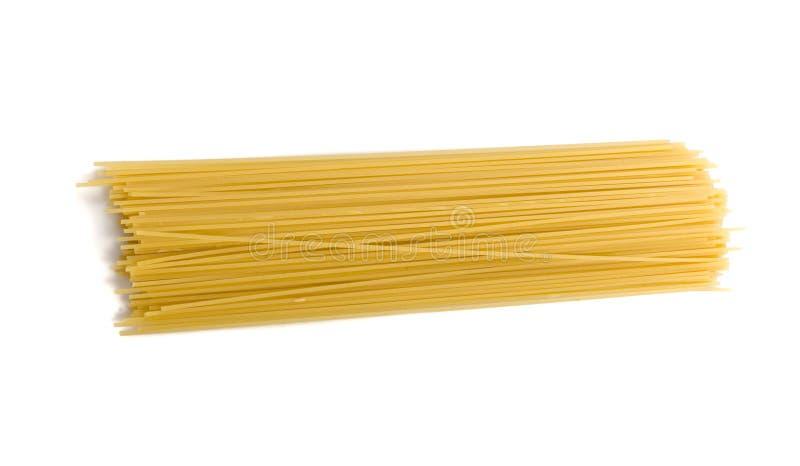 μακριά macaroni noodles στοκ φωτογραφίες με δικαίωμα ελεύθερης χρήσης