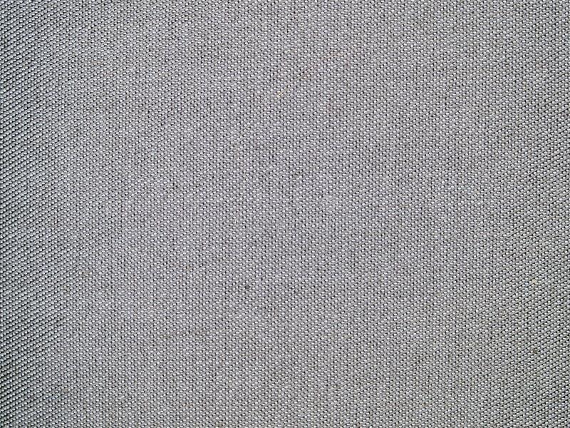 Μακρο σύσταση - κλωστοϋφαντουργικά προϊόντα - τζιν στοκ φωτογραφία