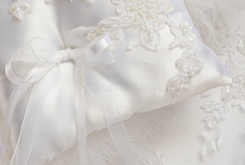Γαμήλιο υπόβαθρο στοκ φωτογραφίες με δικαίωμα ελεύθερης χρήσης