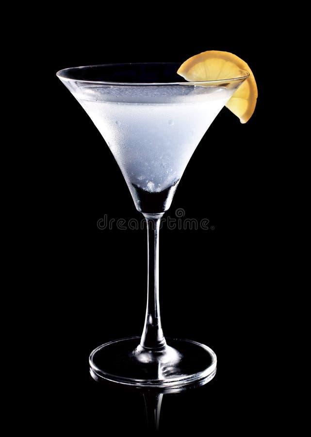 Μαργαρίτα Cocktail στοκ εικόνα