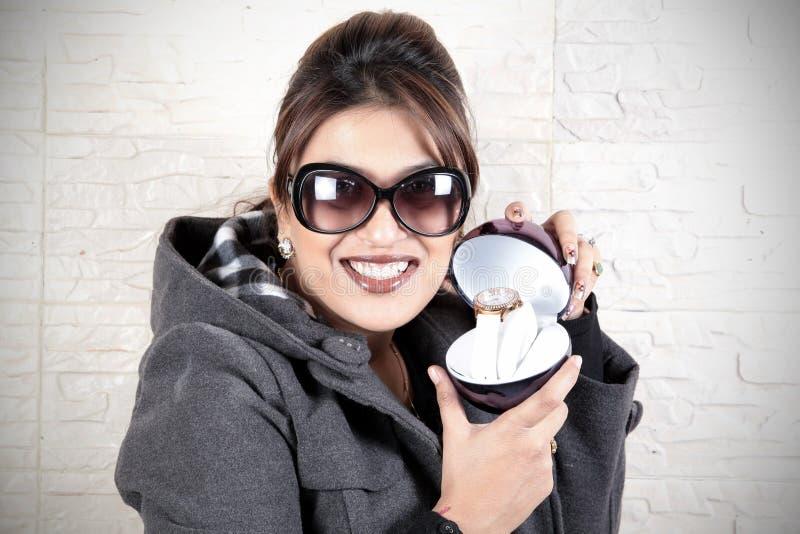 μαρκαρισμένος καρπός ρολ στοκ φωτογραφία με δικαίωμα ελεύθερης χρήσης