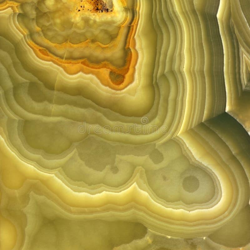 Μαρμάρινη ανασκόπηση Onyx γρανίτη (υψηλή. RES.) στοκ φωτογραφία με δικαίωμα ελεύθερης χρήσης