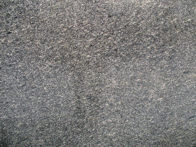 μαρμάρινη επιφάνεια στοκ φωτογραφίες