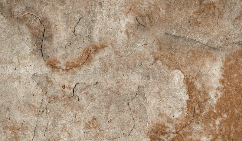 μαρμάρινη πέτρα αναγλύφου στοκ εικόνες