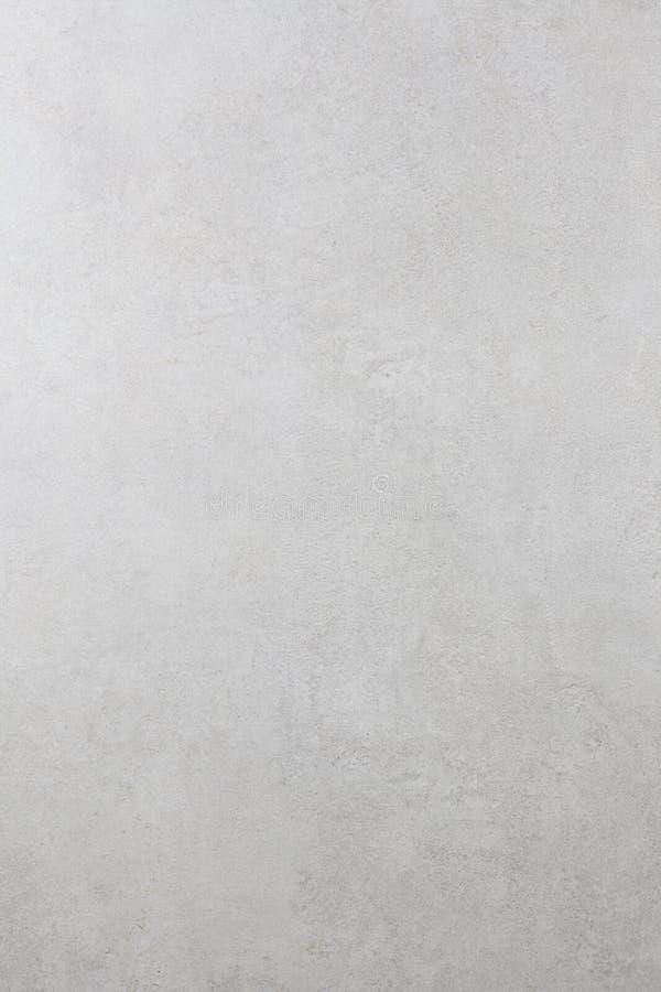 Μαρμάρινη σύσταση κεραμιδιών στοκ φωτογραφία με δικαίωμα ελεύθερης χρήσης