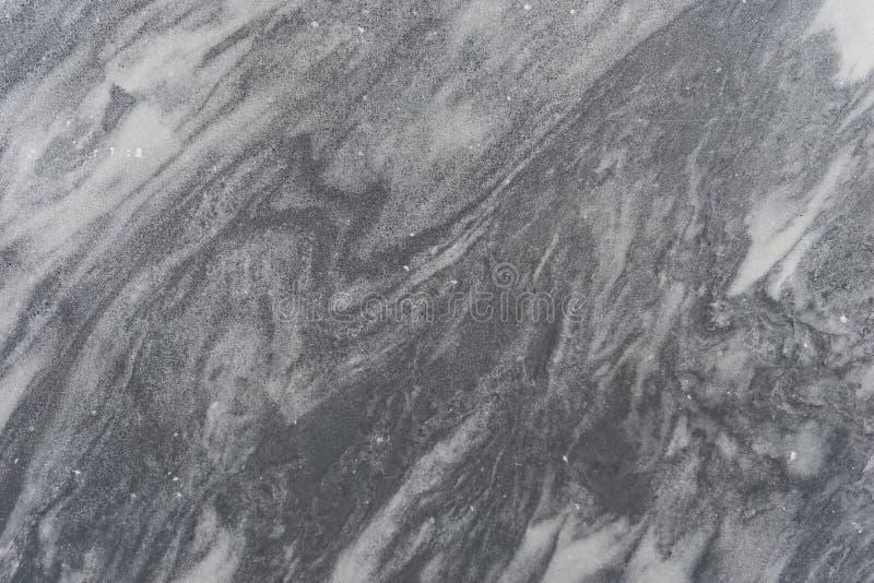 Μαρμάρινη σύσταση κεραμιδιών στοκ φωτογραφίες με δικαίωμα ελεύθερης χρήσης