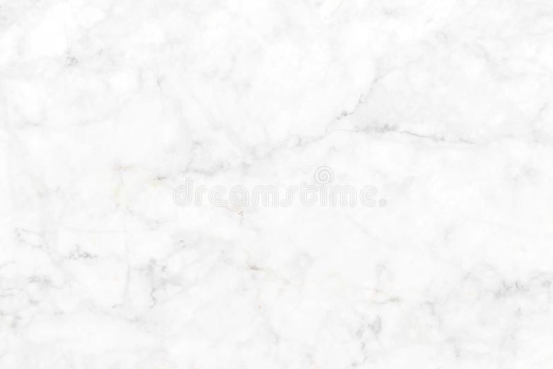 Μαρμάρινη σύσταση του Καρράρα Bianco στοκ εικόνες