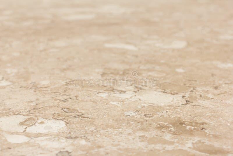 μαρμάρινος πραγματικός Περίκομψα, χρήση σχεδίου και υπόβαθρο σύσταση λεπτομέρειας στοκ εικόνα