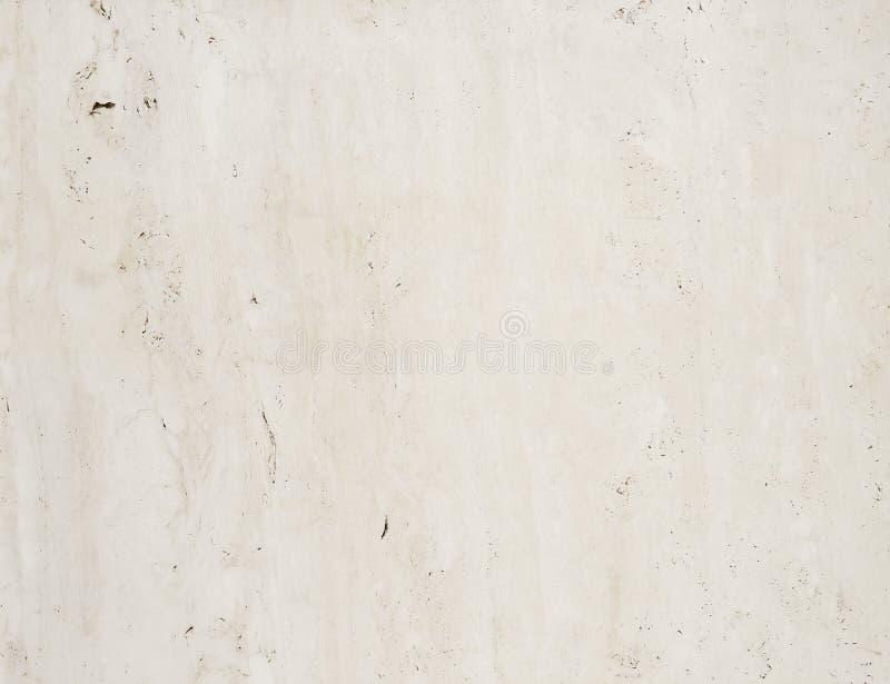 Μαρμάρινος τραβερτίνης Navona επιπλέον στοκ εικόνα