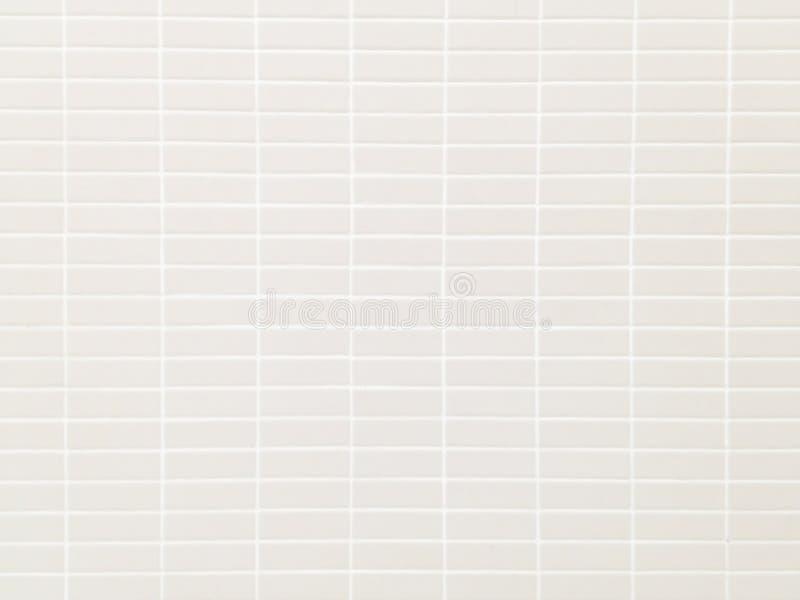 Μαρμάρινο πάτωμα για τη χρήση ανασκόπησης στοκ φωτογραφίες με δικαίωμα ελεύθερης χρήσης