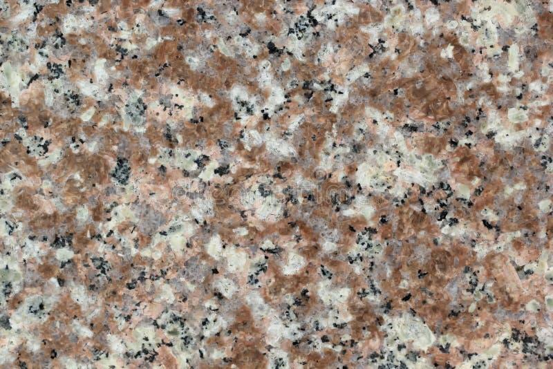 Μαρμάρινο πάτωμα στοκ φωτογραφίες