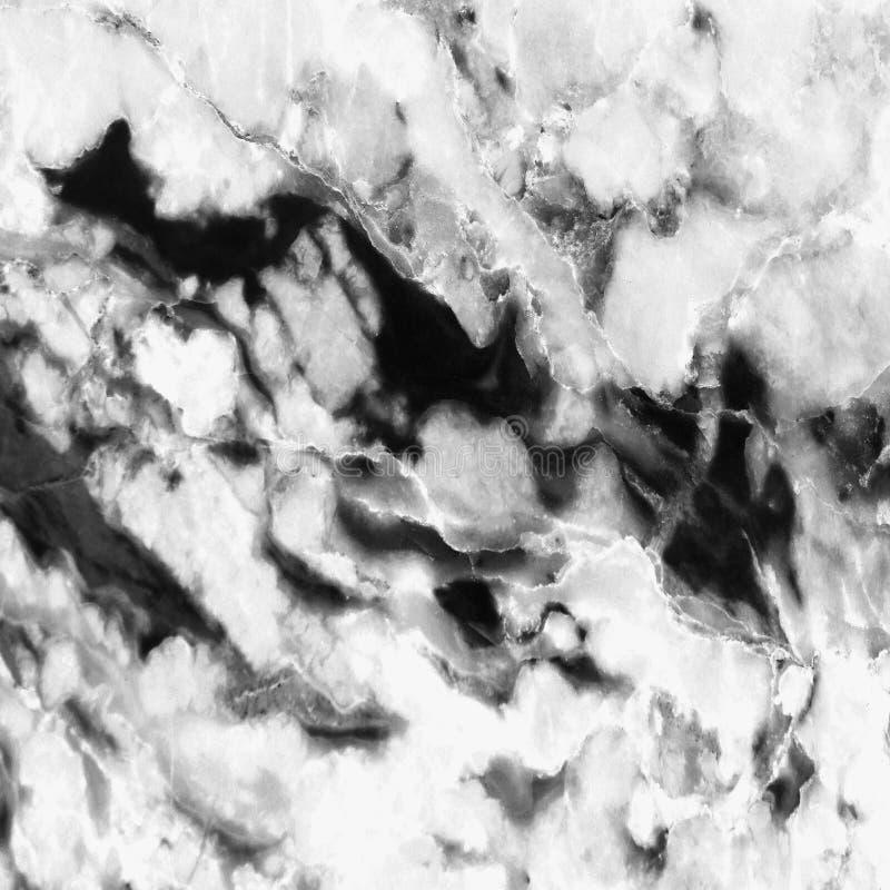 Μαρμάρινο υπόβαθρο, μαρμάρινη σύσταση, μαρμάρινη ταπετσαρία, για την εκτύπωση, σχέδιο των περιπτώσεων και των επιφανειών στοκ φωτογραφία με δικαίωμα ελεύθερης χρήσης
