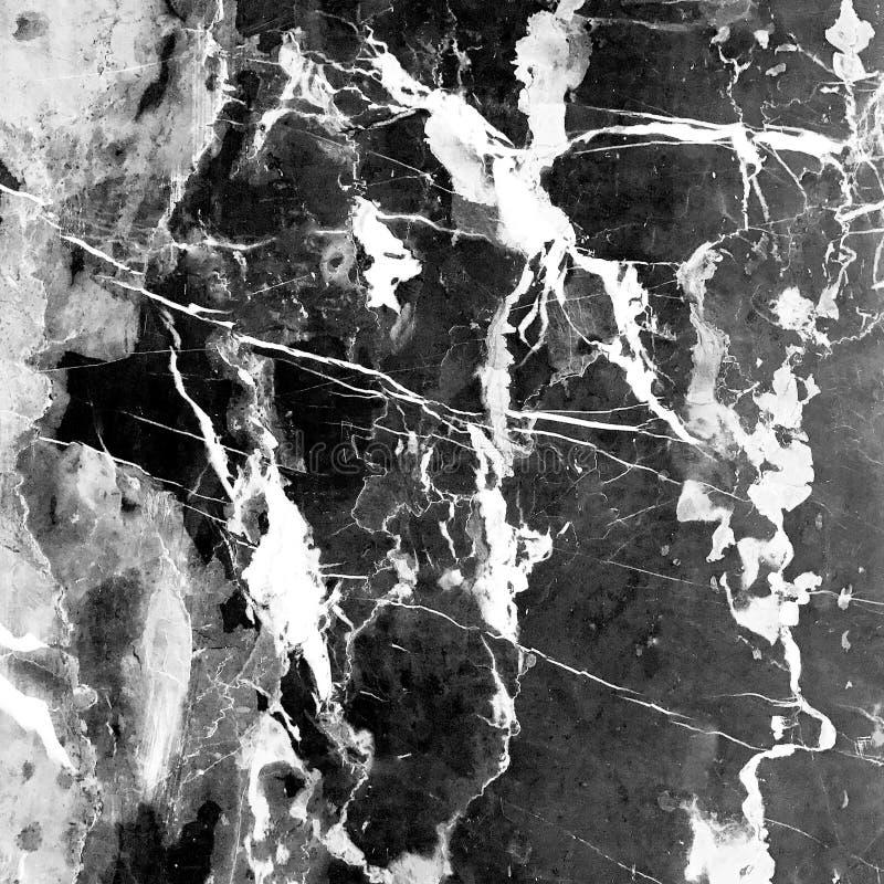 Μαρμάρινο υπόβαθρο, μαρμάρινη σύσταση, μαρμάρινη ταπετσαρία, για την εκτύπωση, σχέδιο των περιπτώσεων και των επιφανειών στοκ φωτογραφίες με δικαίωμα ελεύθερης χρήσης