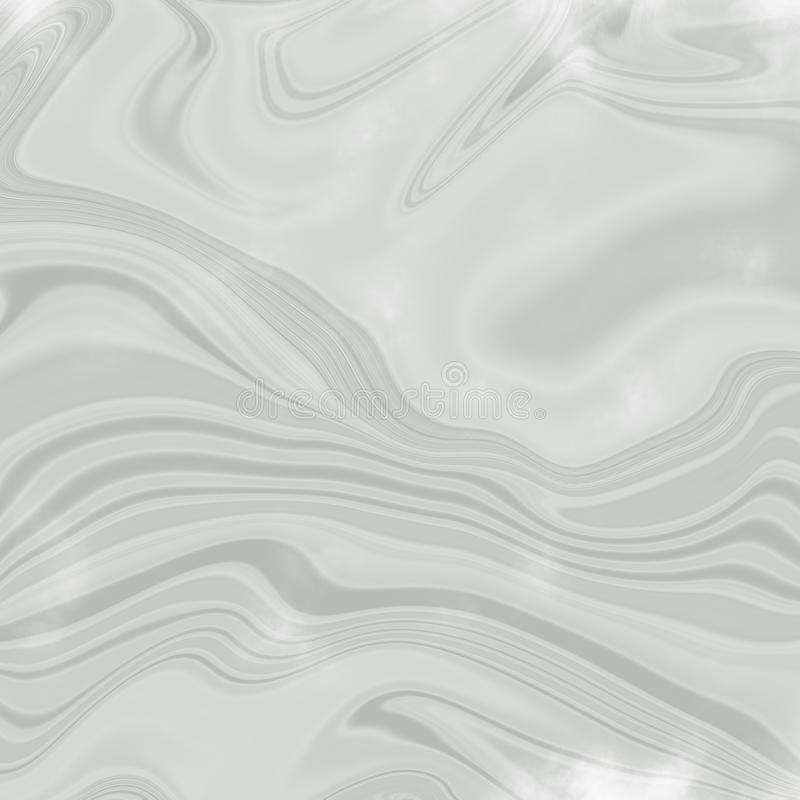 Μαρμάρινο υπόβαθρο, μαρμάρινη σύσταση, υγρή μαρμάρινη ταπετσαρία, αφηρημένο υπόβαθρο, για την εκτύπωση, σχέδιο των περιπτώσεων κα στοκ φωτογραφία με δικαίωμα ελεύθερης χρήσης