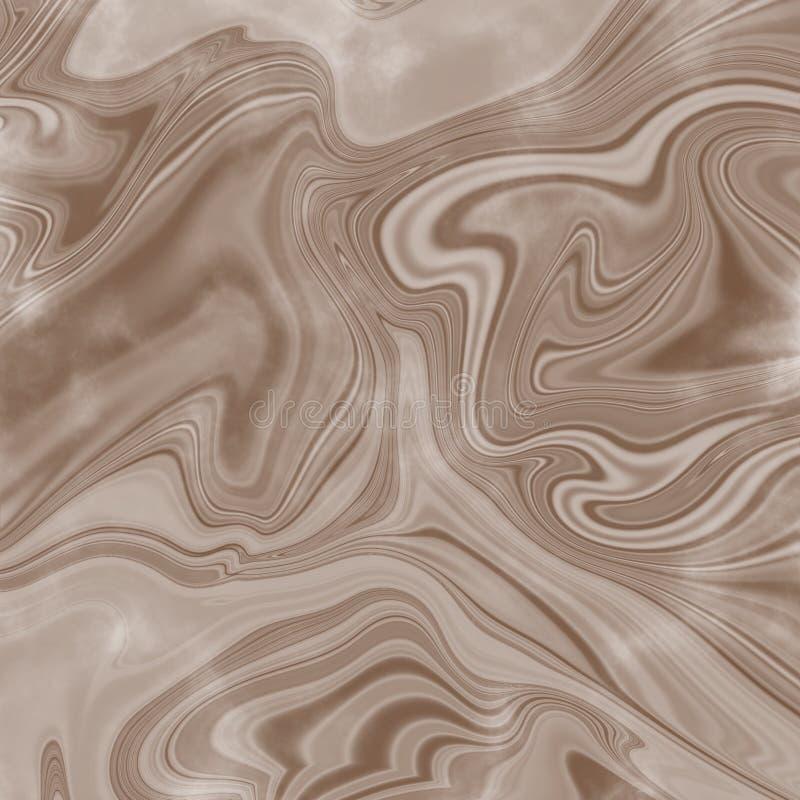 Μαρμάρινο υπόβαθρο, μαρμάρινη σύσταση, υγρή μαρμάρινη ταπετσαρία, αφηρημένο υπόβαθρο, για την εκτύπωση, σχέδιο των περιπτώσεων κα στοκ εικόνα