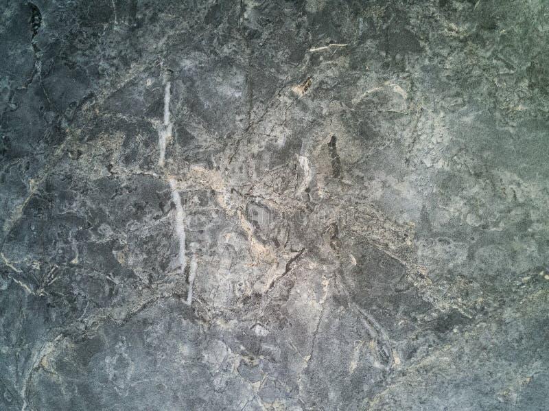 Μαρμάρινο υπόβαθρο σύστασης πετρών στοκ εικόνα
