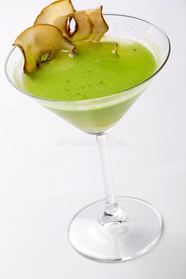 Μαρμελάδα ακτινίδιων, φυσικά φρούτα στοκ φωτογραφίες με δικαίωμα ελεύθερης χρήσης