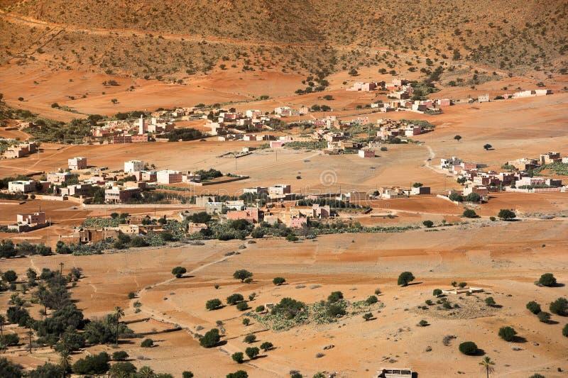 Download Μαρόκο στοκ εικόνες. εικόνα από οργασμός, down, μαρόκο - 2231786