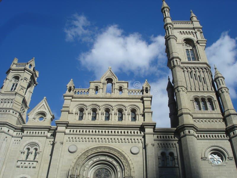 Download μασονικός ναός της Φιλαδέλφειας Στοκ Εικόνες - εικόνα από πενσυλβανία, ρωμαίος: 265994