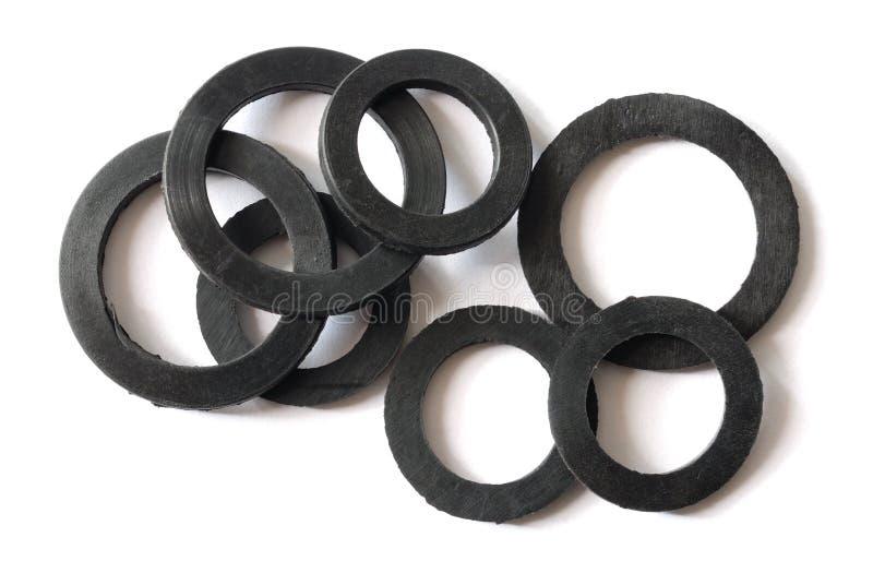 μαύρα παρεμβύσματα στοκ φωτογραφία με δικαίωμα ελεύθερης χρήσης