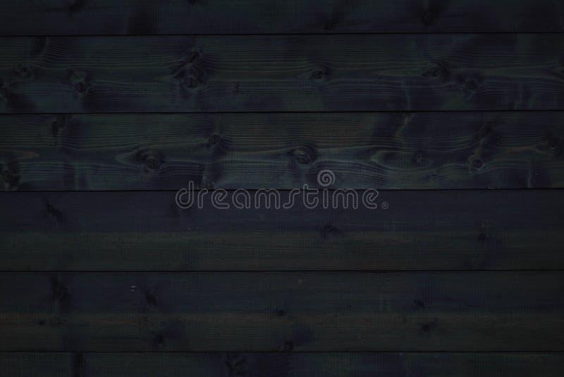 μαύρη αφηρημένη φωτογραφία τουβλότοιχος της σύστασης τοίχων στοκ εικόνα με δικαίωμα ελεύθερης χρήσης